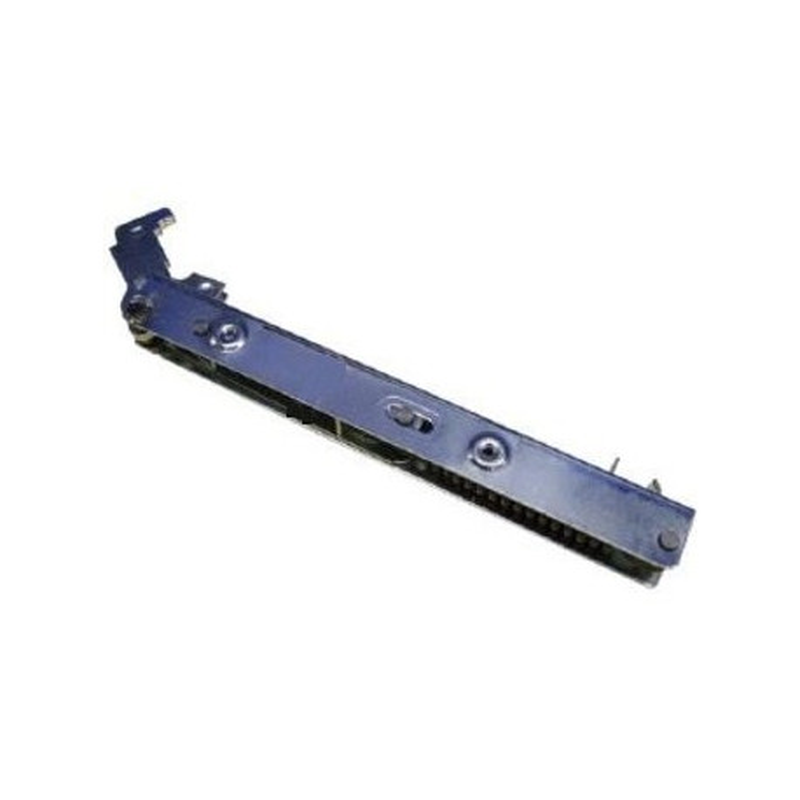 3870159021 - Charniere de porte - Electrolux