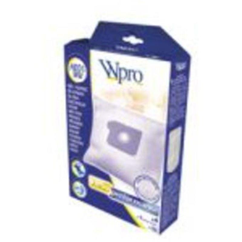 00497522 Bosch - poignée de hublot de seche linge