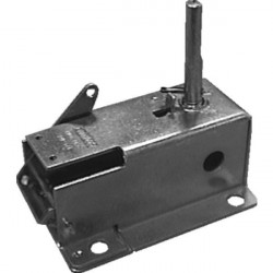 178801-Thermostat Franco belge
