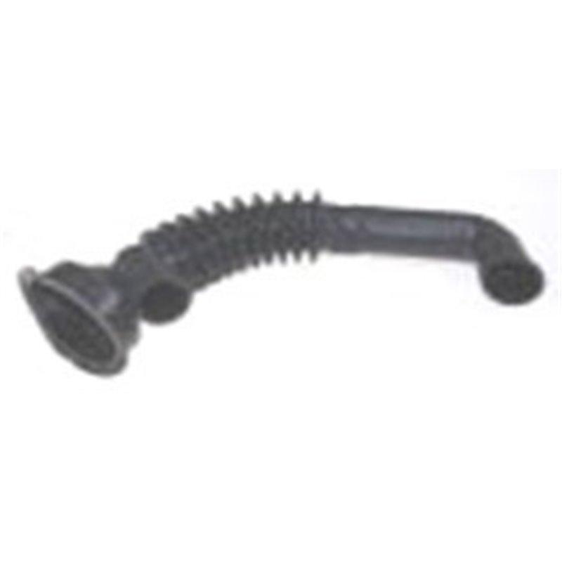 30160 - Platine électronique