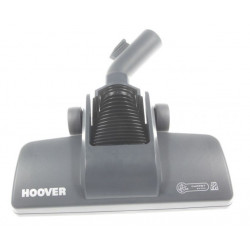 Brosse tapis pour aspirateur Hoover 35601654