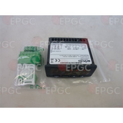 Kit thermostat EVCO 8005054775