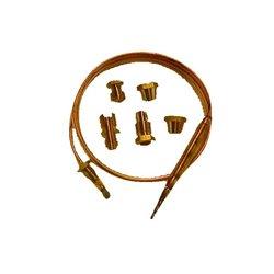 Combi pack grille Braun Pack tri control
