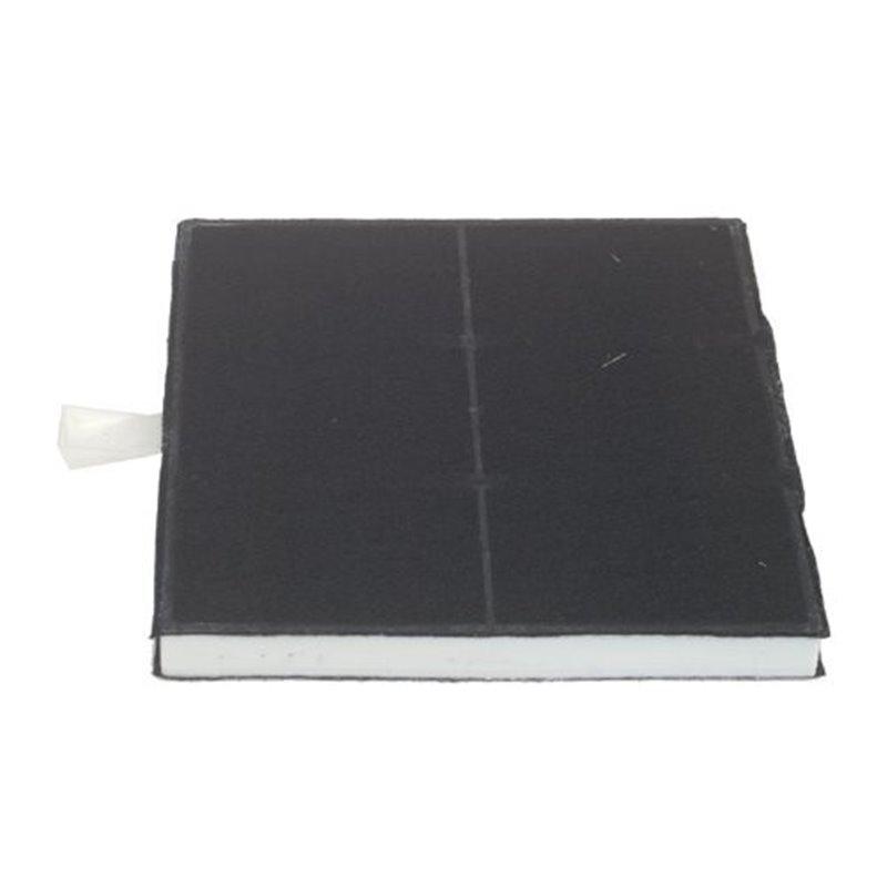1118568003 - Durite bac a pompe de vidange