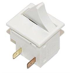 Condensateur 3.5MF 450V