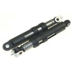 Condensateur 6MF 450V