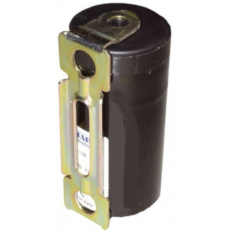 Condensateur 50 - 60 mF 250V