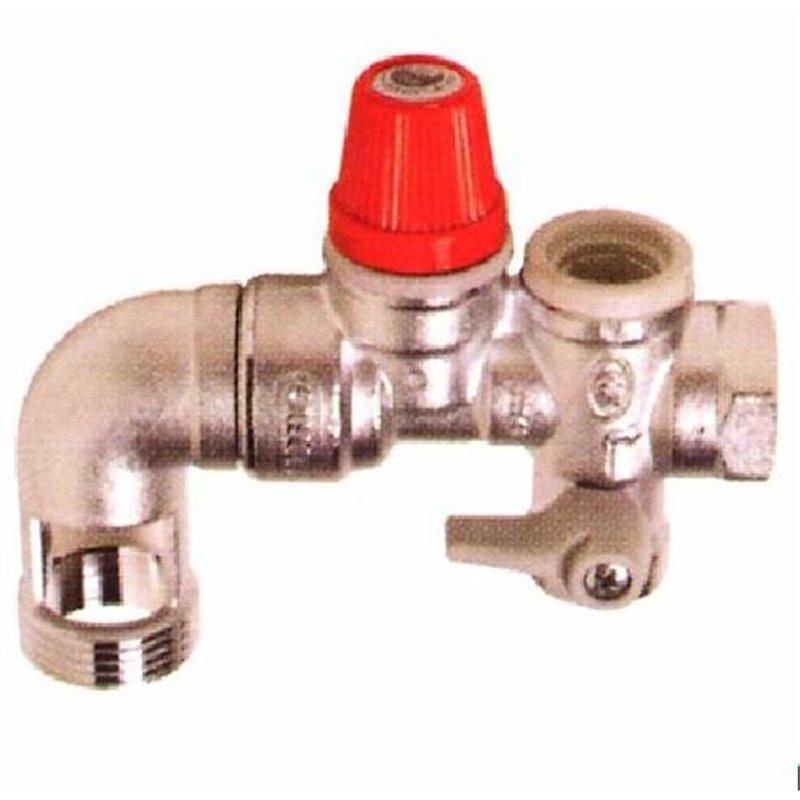 H60- hovver - Sac Aspirateur type Telios, Sensory, Arianne, Freemotion, Microfibre