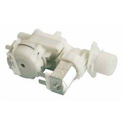 1113196305 - pompe de cyclage
