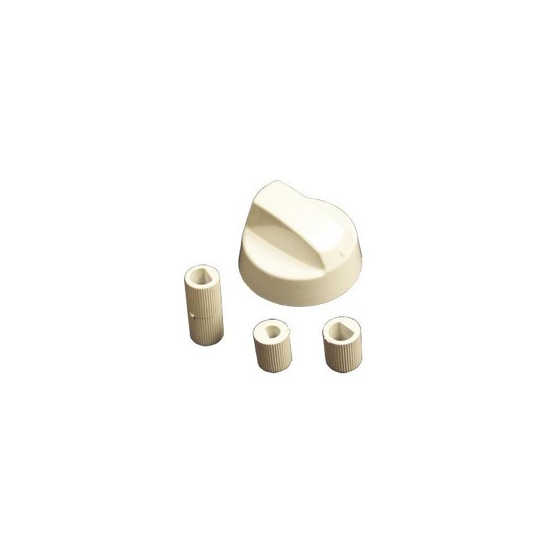 Manette / bouton cuisini̬re РSmeg 694975086