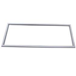 4658671 - Micro interrupteur 16A cosses longues