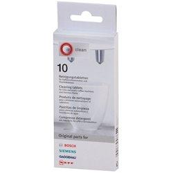 57x1773 - Thermostat (klixon) 190°