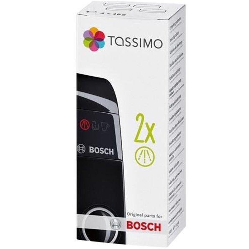 1250024104 - thermostat (klixon) 120°