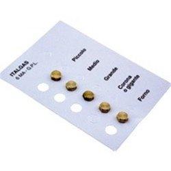 55x5418, platine de puissance Brandt, Fagor