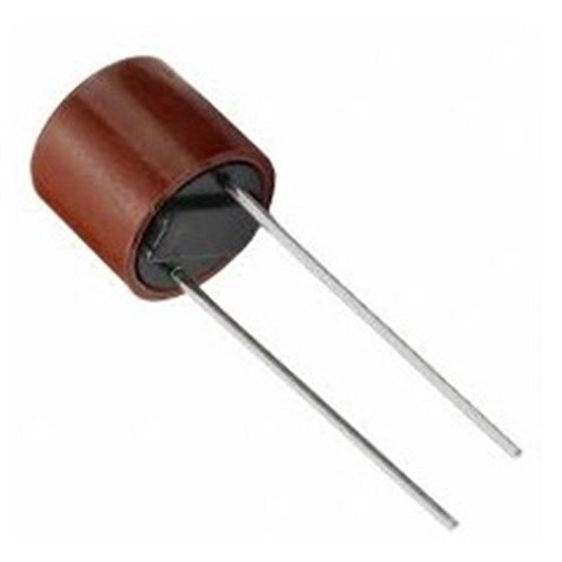 c00035765 - Cadre de hublot