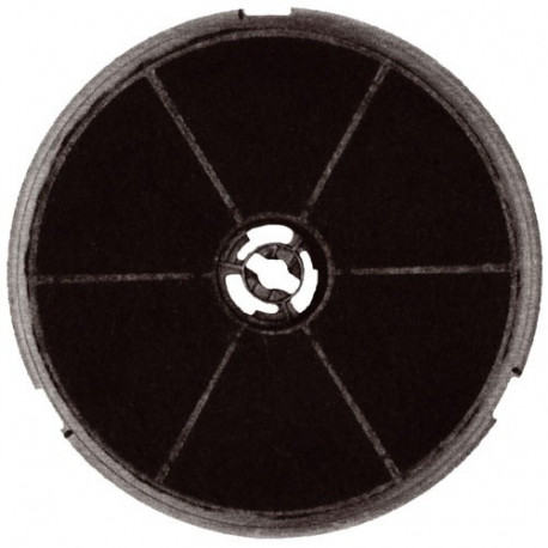 c00088594 Filtre de hotte CHF180 Typ180