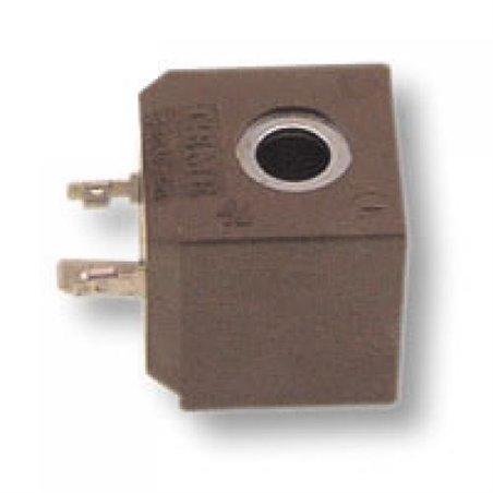 Filtre de hotte à charbon actif Ariston D180, C00088594