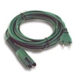 PEXPRJCN - Joint autocuiseur 5.5 / 7 L