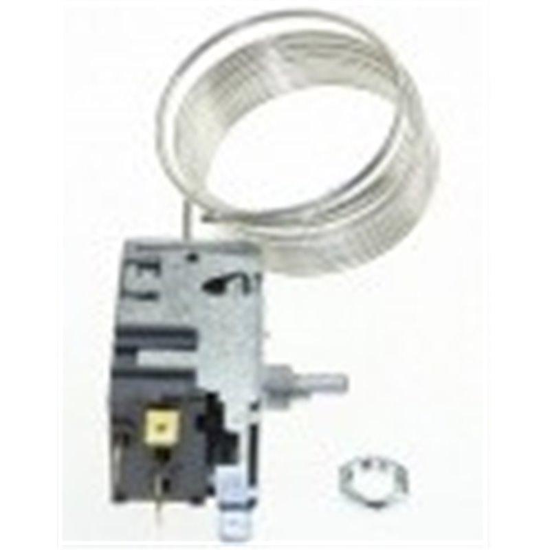 PPRIMR - Régulateur vert 2 vitesses Sitram