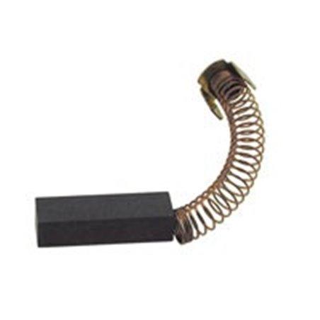 3 Joints + 1 filtre pour 3 tasses Bialetti - 0109742