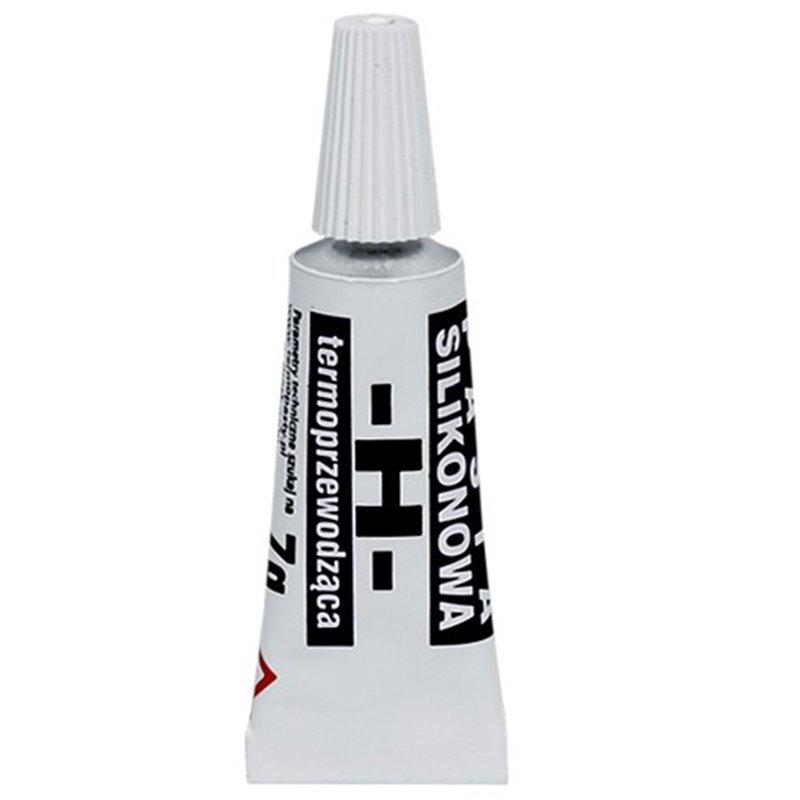 CA6700-00 - Détartrant Philips Saeco