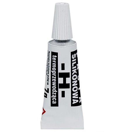 Détartrant machine à café - Philips Saeco - CA6700-00