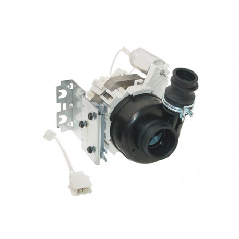 480140103009 - Pompe de cyclage