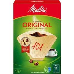 480111104626 - Platine de contrôle à programmer