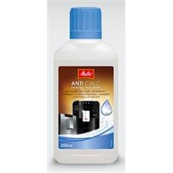 1268576301 - Cuve complète Arthur Martin, Electrolux