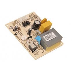 Circuit imprimé d'alimentation électrique pour aspirateur Electrolux 1181342054