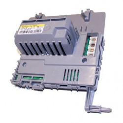 Platine de puissance pour lave linge bauknecht 480111104868