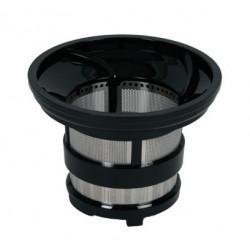 Filtre à jus pour extracteur de jus Moulinex MS-651503
