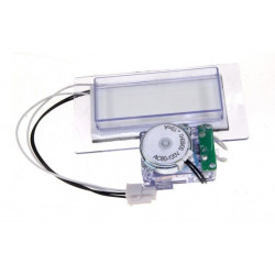 Thermostat avec sonde CTN pour réfrigérateur Hotpoint Ariston C00261572