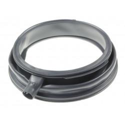 Manchette de hublot pour lave-linge Bosch Siemens 00772657