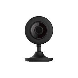 Caméra de surveillance intérieur HD
