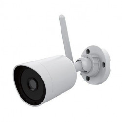 Caméra de surveillance extérieur FULL HD