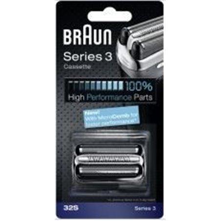 Sac Aspirateur type P Bosch Siemens 462588