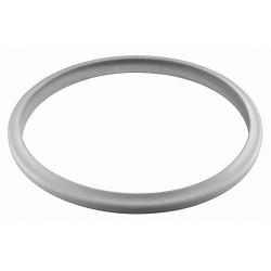 Joint de cocotte silicone 18 cms silit