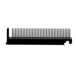 Peigne pour lisseur cheveux l'Oréal Steampod Rowenta CS-00136386