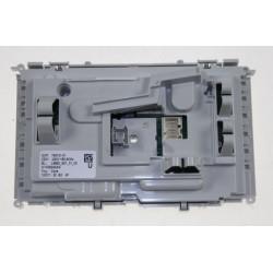 Platine de puissance tiny/domino programmé pour sèche-linge Whirlpool 480112101628