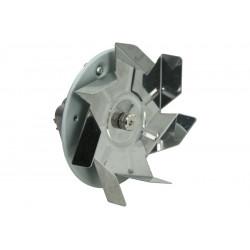 Moteur de ventilateur pour four Smeg 699250029