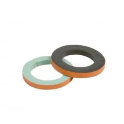 joints pour gaz butane / propane en viton, GAZINOX