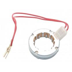 91950881 Bobine tachymètre lave-linge zerowatt 91950881