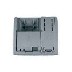 Distributeur boite a produit Bosch, Siemens, 00755073