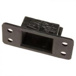 Support interrupteur pour lave vaisselle ou refrigérateur Curtiss 34420719
