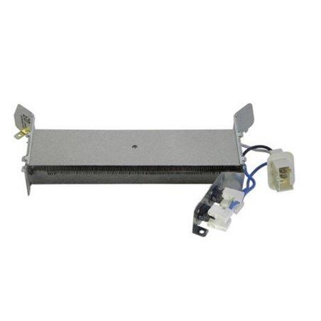 Pack de 3 flacons de solution de nettoyage JetClean Philips – pour rasoir électrique - HQ203/50