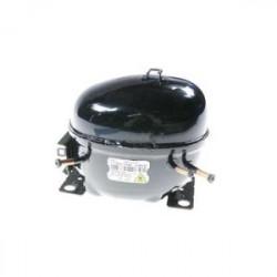 Compresseur pour réfrigérateur Beko NTU170MT, 5234116011