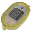 Minuteur Vert pour cocotte minute SEB référence SS-981332