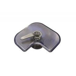 Filtre pour lave-vaisselle Miele 5635931