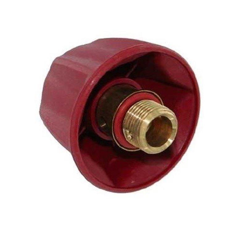 EB20-9 _ 6 Brossettes + 3 Gratuites Précision Clean